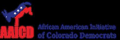 CDP African American Initiative