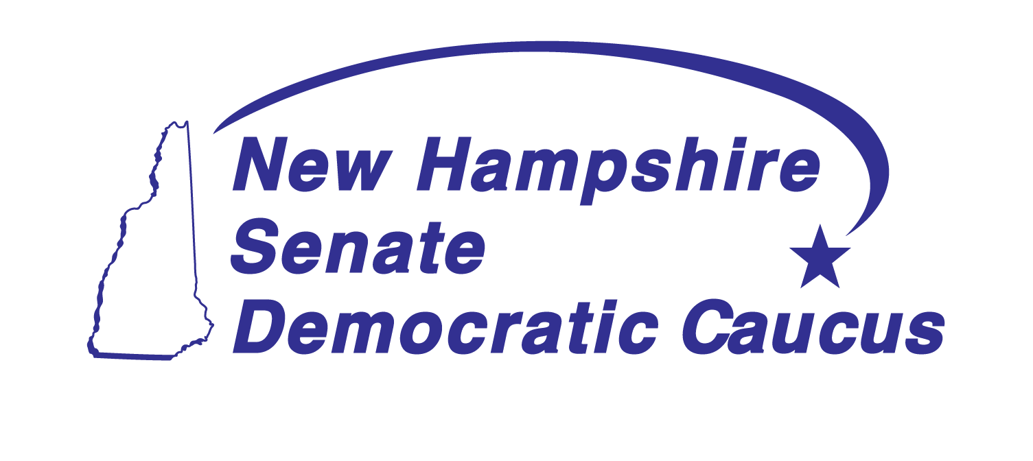 NH Senate Democratic Caucus