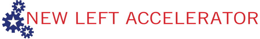 New Left Accelerator Action Fund