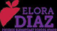 Elora Diaz