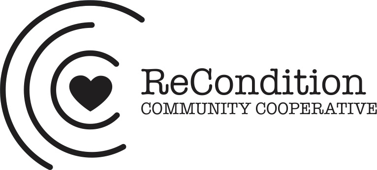 ReCondition Community Cooperative