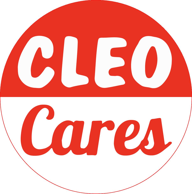 Cleo Fields