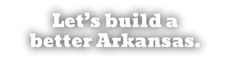 Arkansas Democrats