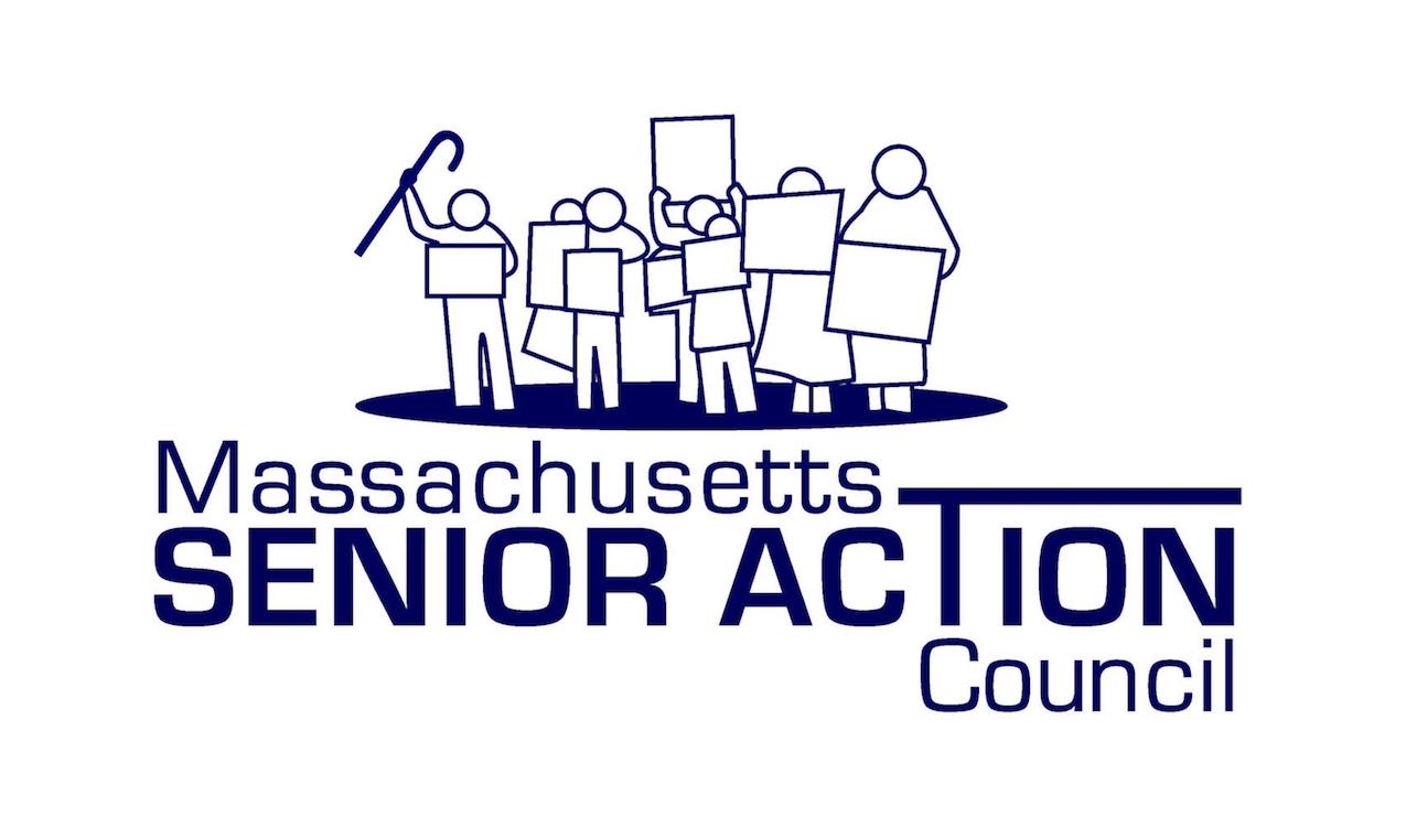 Massachusetts Senior Action Council