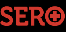 Sero Project