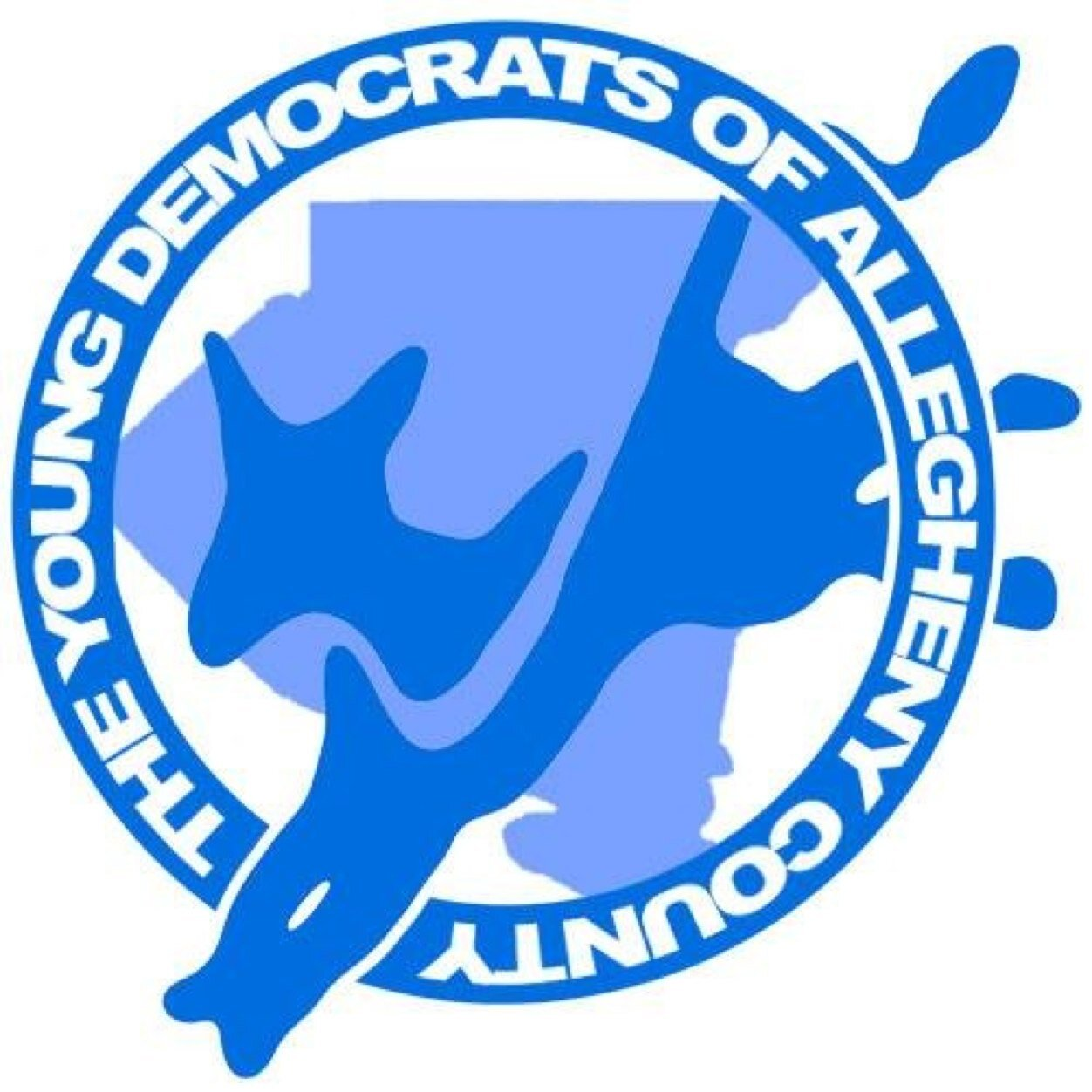 Young Democrats of Allegheny County PAC (PA)