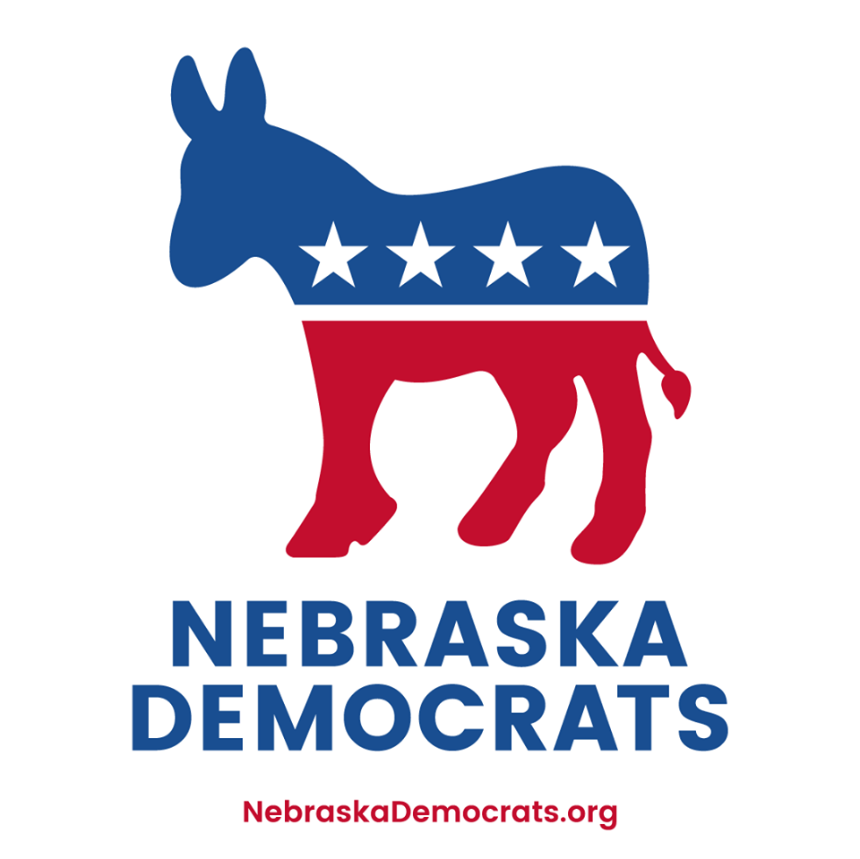 Nebraska State Democratic Committee - Federal Account