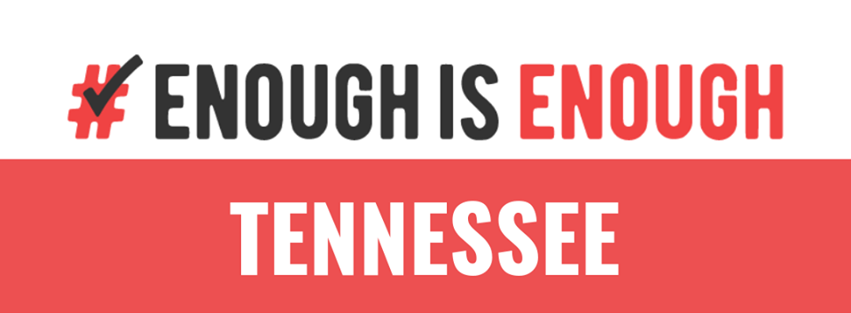 Enough is Enough PAC (TN)