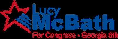 Lucy McBath