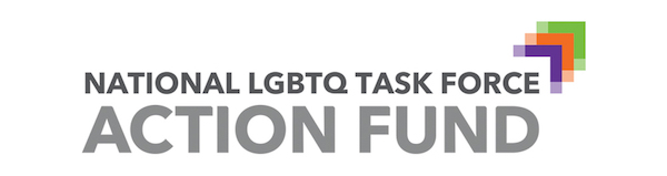 National LGBTQ Task Force Action Fund