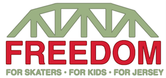 Freedom Skate Park