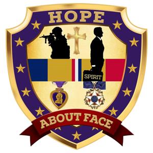 AboutFace-USA ®