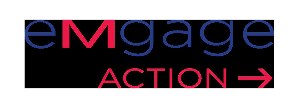 Emgage Action