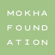 Mokha Foundation
