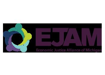Economic Justice Alliance of Michigan