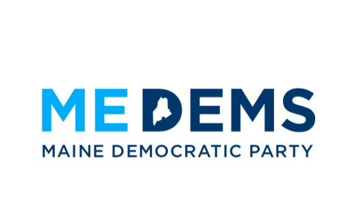 Maine Democratic Party Non-Federal Account