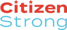 Citizen Strong Action Fund