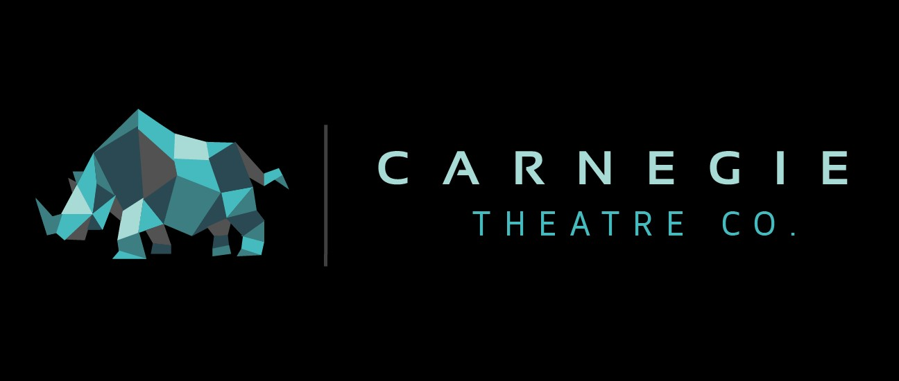 Carnegie Theatre Parent Booster DBA Parent Booster USA