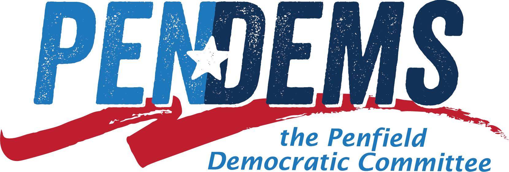 Penfield Democratic Committee