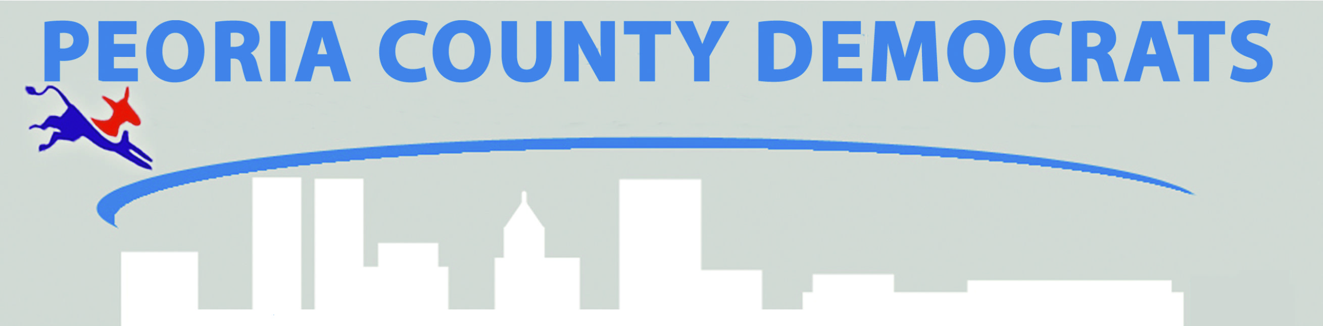 Peoria County Democratic Central Committee (IL)