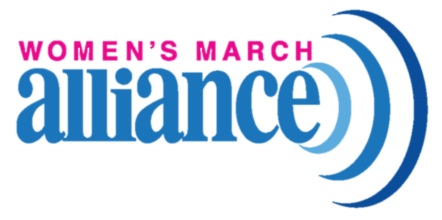 Women's March Alliance, Corp