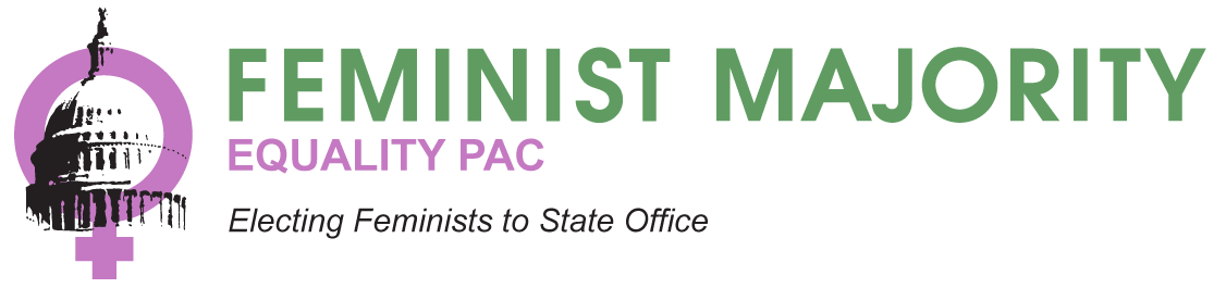 FEMINIST MAJORITY EQUALITY POLITICAL ACTION COMMITTEE