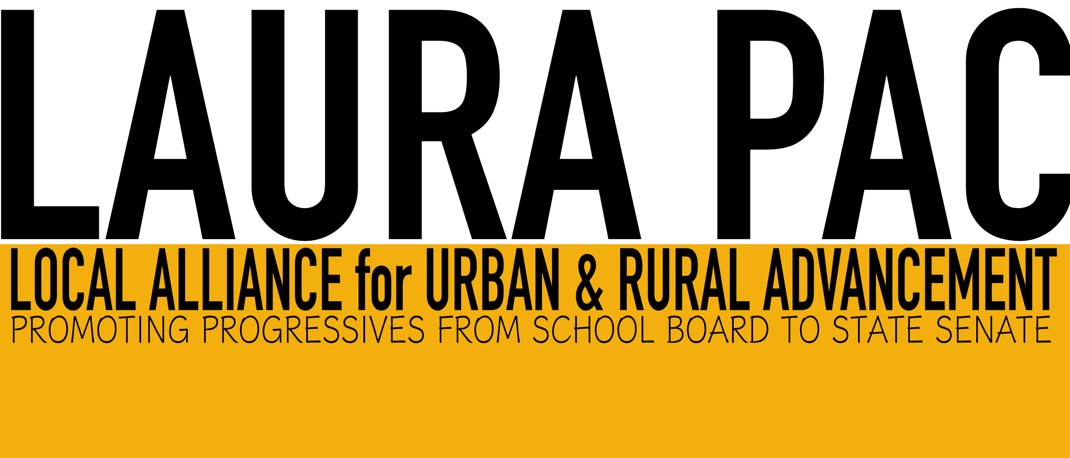 Local Alliance for Urban and Rural Advancement