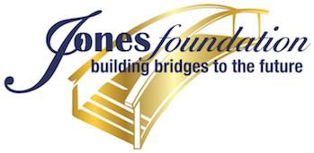 Jones Foundation Inc.