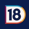 Maricopa County Legislative District 18 Democrats