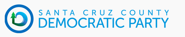 Santa Cruz County Democratic Central Committee (State)