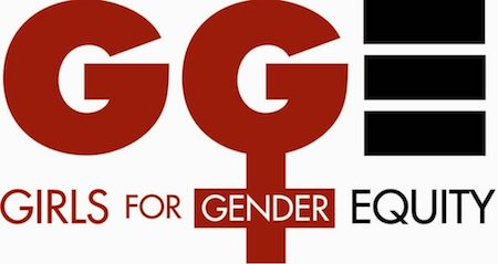 Girls for Gender Equity, Inc - GGE