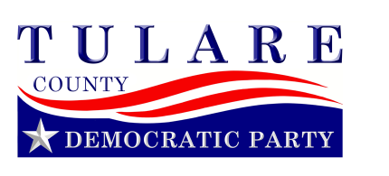 Tulare County Democratic Central Committee (CA)