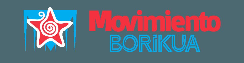 Movimiento Borikua
