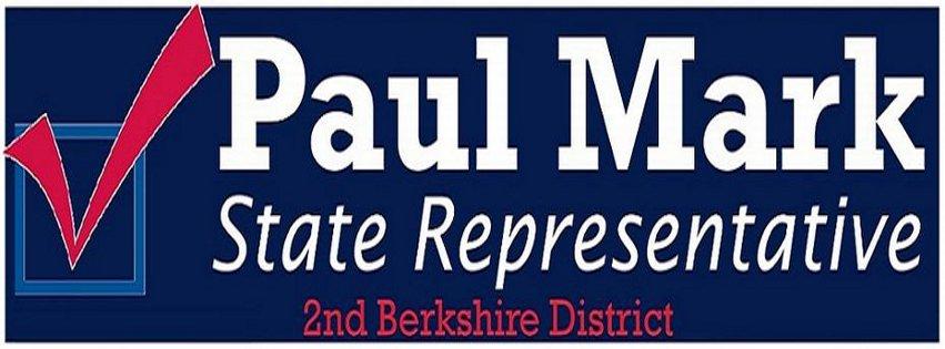 Paul Mark