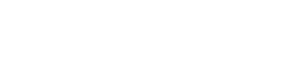 Peter Kobak