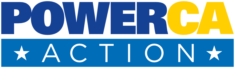 PowerCA Action