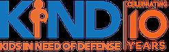 Kids in Need of Defense (KIND)