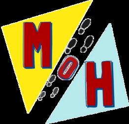 MarchOnHarrisburg