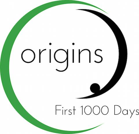 Origins First 1000 Days