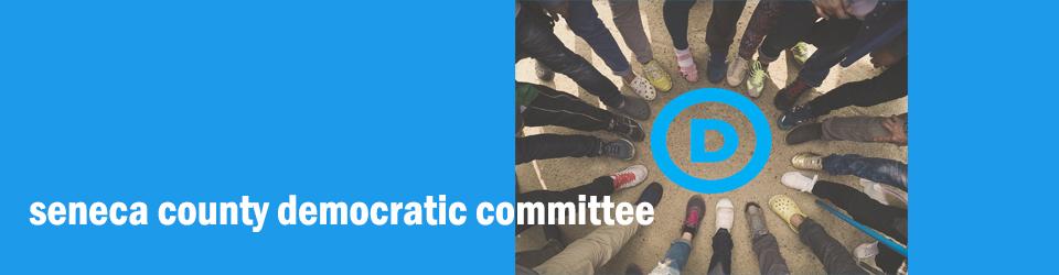 Seneca County Democratic Committee (OH)