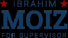 Ibrahim Moiz