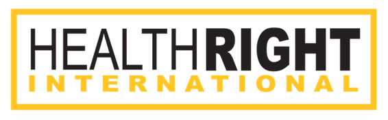 HealthRight International