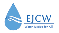 The Environmental Justice Coalition for Water