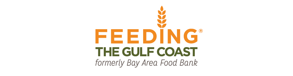 Feeding the Gulf Coast