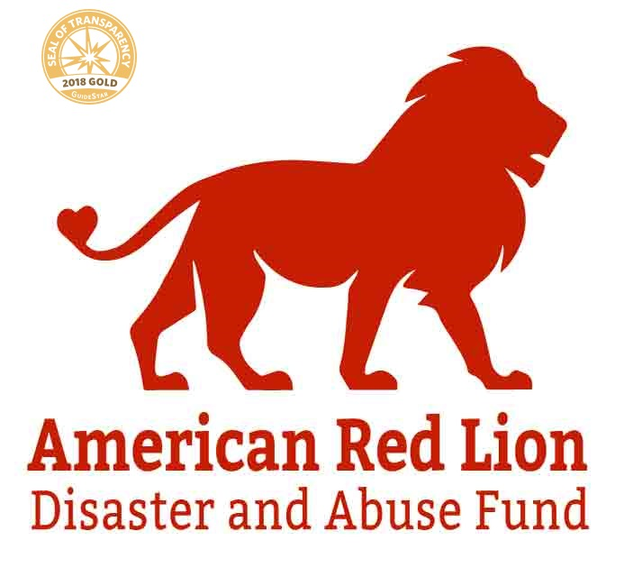 American Red Lion Disaster & Abuse Fund