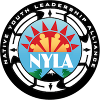 Native Youth Leadership Alliance