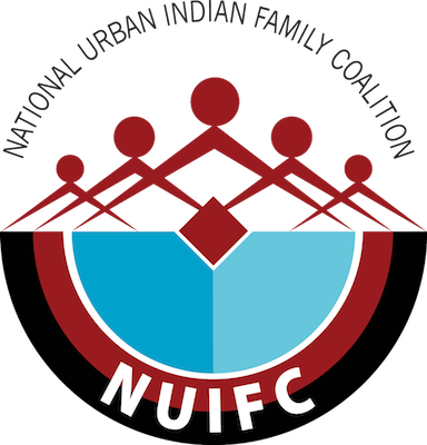National Urban Indian Family Coalition
