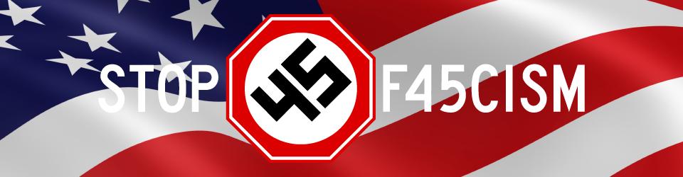 Stop F45CISM