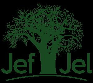 The Jef Jel Project