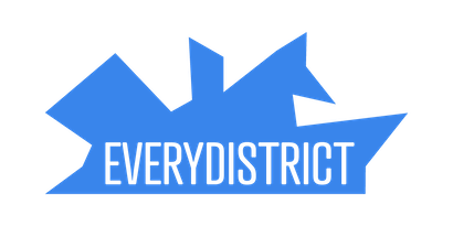 EveryDistrict Virginia